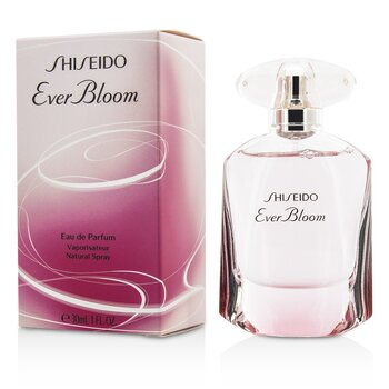 Ever Bloom Eau De Parfum Spray  30ml/1oz