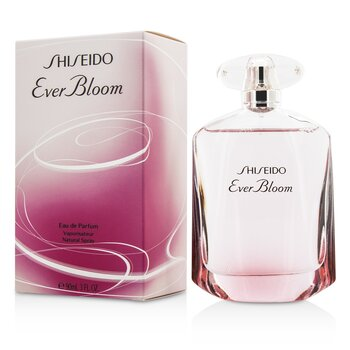 Ever Bloom Eau De Parfum Spray  90ml/3oz