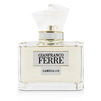 Woda perfumowana Camicia 113 Eau De Parfum Spray  100ml/3.4oz