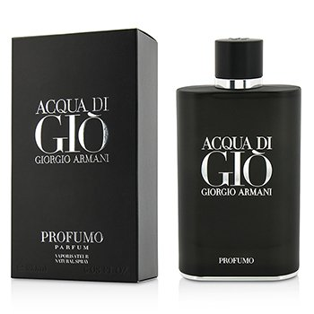 Acqua Di Gio Profumo Parfum Spray  180ml/6.08oz