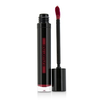 Tint In Gelato Lip & Cheek Color (The Vision of Beauty Haute Street Collection Vol.2)  15g/0.52oz