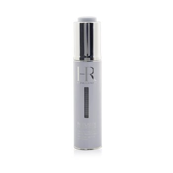Serum do twarzy na noc Re-Plasty Prescription Base Serum (bez pudełka)  15ml/0.51oz