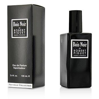 Robert Piguet Bois Noir Eau De Parfum Spray  100ml/3.4oz