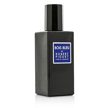 Bois Bleu Eau De Parfum Spray 100ml/3.4oz