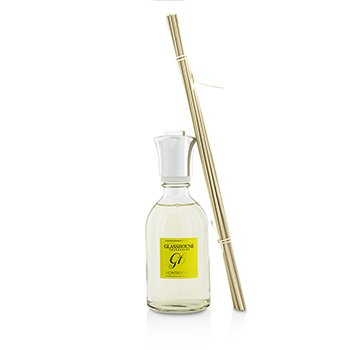 Fragrance Diffuser - Montego Bay  250ml