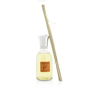 Fragrance Diffuser - Rio De Janeiro  250ml