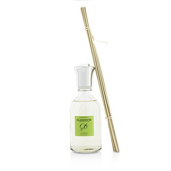 Triple Strength Fragrance Diffuser - Saigon (Lemongrass)  250ml/8.45oz