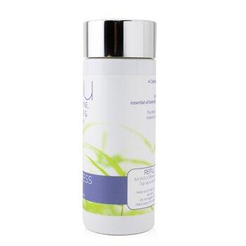 Diffuser Reeds Refill - De-Stress (Lavender & Geranium)  125ml/4.22oz