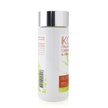 Diffuser Reeds Refill - Nurture (Italian Orange Cardamom & Vanilla)  125ml/4.22oz