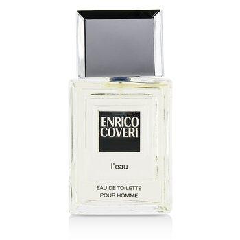 L'Eau Pour Homme Eau De Toilette Spray  50ml/1.7oz