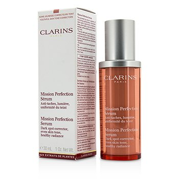 Clarins Mission Perfection Suero  30ml/1oz