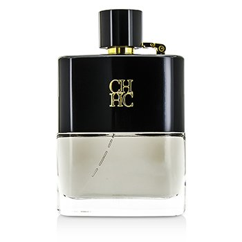 CH Prive Eau De Toilette Spray  100ml/3.4oz