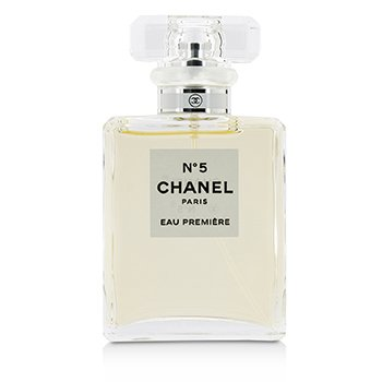 Chanel No.5 Eau Premiere Spray  35ml/1.2oz