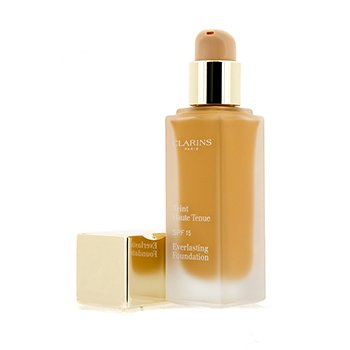 Everlasting Foundation SPF15  30ml/1.2oz