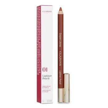 Lipliner Pencil  1.2g/0.04oz