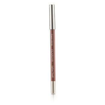 Clarins Lipliner Pencil - #01 Nude Fair  1.2g/0.04oz