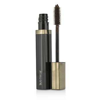 Extra Lash Sculpting Rimel  9ml/0.3oz