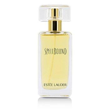 Spellbound Eau De Parfum Spray  50ml/1.7oz