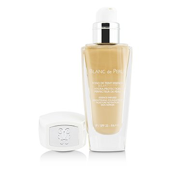Blanc De Perle Essence Infused Brightening Foundation SPF 25  30ml/1oz