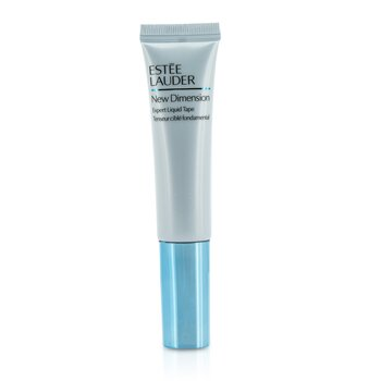 Estee Lauder New Dimension Expert Cinta Líquida  15ml/0.5oz