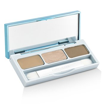 New Dimension Shape + Sculpt Eye Kit  2.9g/0.1oz