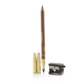 Phyto Levres Perfect Lipliner  1.2g/0.04oz