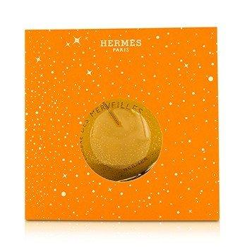 L'Ambre Des Merveilles Eau De Parfum Spray (2015 Limited Edition)  50ml/1.6oz