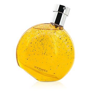 Eau Des Merveilles Elixir Eau De Parfum Spray (2015 Limited Edition)  50ml/1.6oz