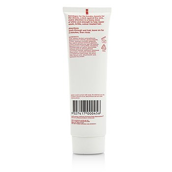 Mane Attention Protein Treatment (For Colour-Treated, Weak, Brittle Hair)  150ml/5.1oz