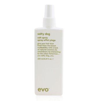 Salty Dog Salt Spray 200ml/6.8oz