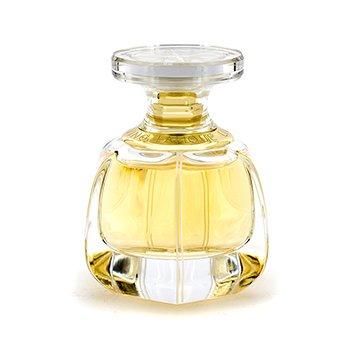 Living Lalique Парфюмированная Вода Спрей  50ml/1.7oz