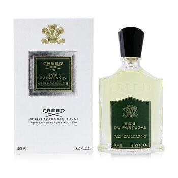 Creed Bois Du Portugal Fragrance Spray  100ml/3.3oz