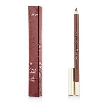 Lipliner Pencil  1.3g/0.045oz