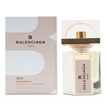 B Skin Eau De Parfum Spray  30ml/1oz