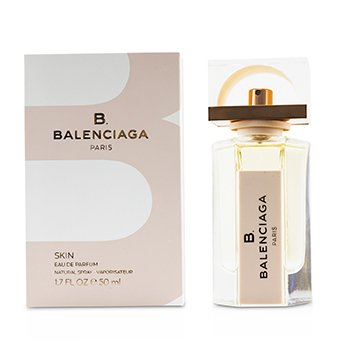 B Skin Eau De Parfum Spray 50ml/1.7oz