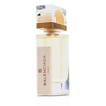 B Skin Eau De Parfum Spray  50ml/1.7oz