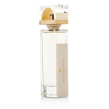 B Skin Eau De Parfum Spray 75ml/2.5oz