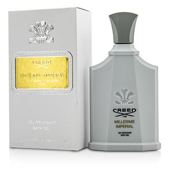 Creed Creed Millesime Imperial Bath Gel  200ml/6.8oz