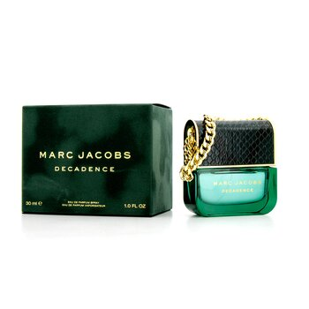 Marc Jacobs Decadence Eau De Parfum Spray  30ml/1oz