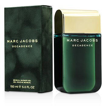 Marc Jacobs Decadence Sensual Gel de Ducha  150ml/5oz