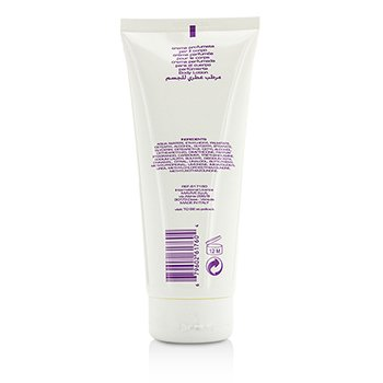 To Be Perfumed Body Lotion 200ml/6.8oz