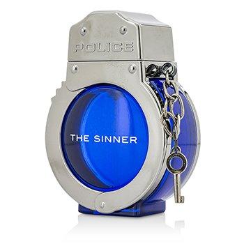 The Sinner Eau De Toilette Spray  30ml/1oz