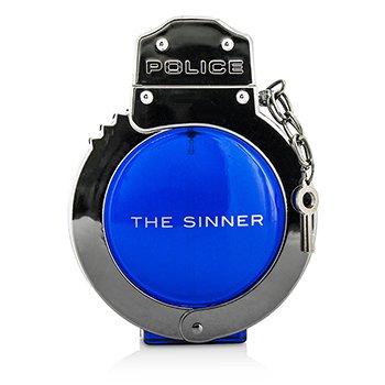 The Sinner Eau De Toilette Spray  50ml/1.7oz