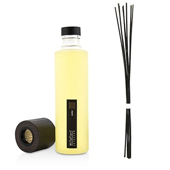 Selected Fragrance Diffuser - Cedar  350ml/11.8oz