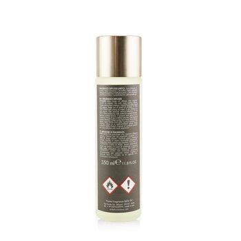 Selected Fragrance Huonetuoksu - Mirto  350ml/11.8oz