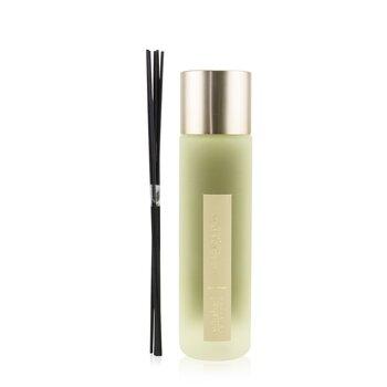 Selected Fragrance Diffuser - Muschio E Spezie  350ml/11.8oz