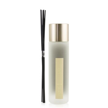 Odabrani raspršivač mirisa - Ninfea  350ml/11.8oz