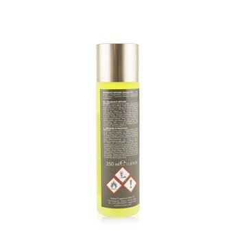 Selected Fragrance Diffuser - Orange Tea  350ml/11.8oz