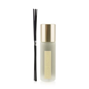 Selected Fragrance Diffuser - Silver Spirit 100ml/3.4oz