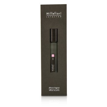 Selected Fragrance Diffuser - Ninfea  100ml/3.4oz